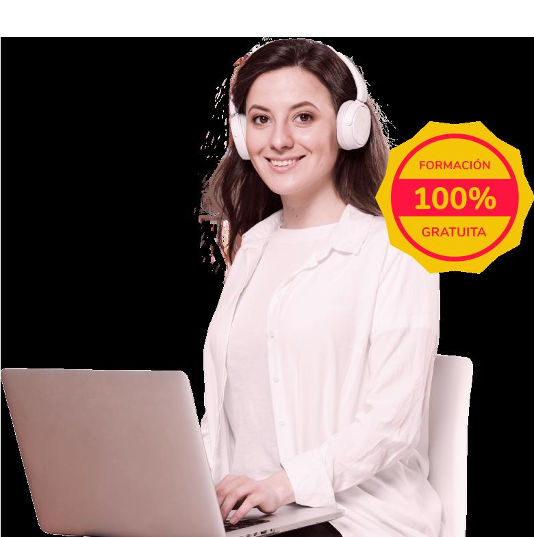 Fomacion-online-para-ocupados-y-autonomos